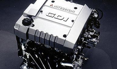Jak Japończycy zmienili motoryzację